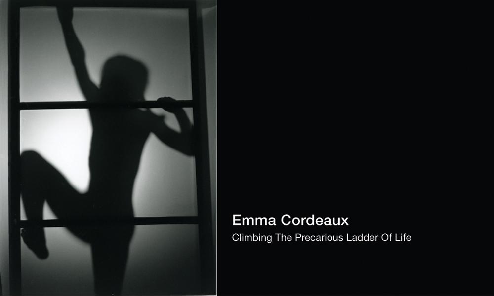 Emma Cordeaux