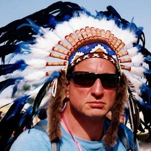 festival heads steve welsh-exposure47.com
