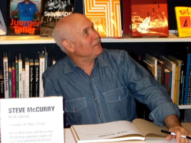 webedit mcCurry